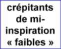 crepitants-mi-inspirations-faible