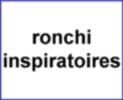 ronchi-inspiratoire