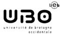 uni-brest