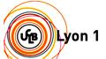 uni-lyon