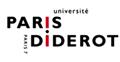 uni-paris-diderot