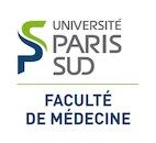 Logo_PARISUD_compo_P