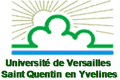 uni-st-quentin-yv