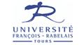 uni-tours