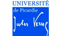 universite-picardie